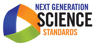 NGSS logo